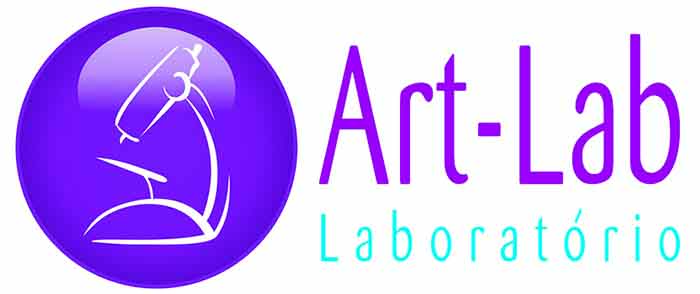 Logo Art Lab